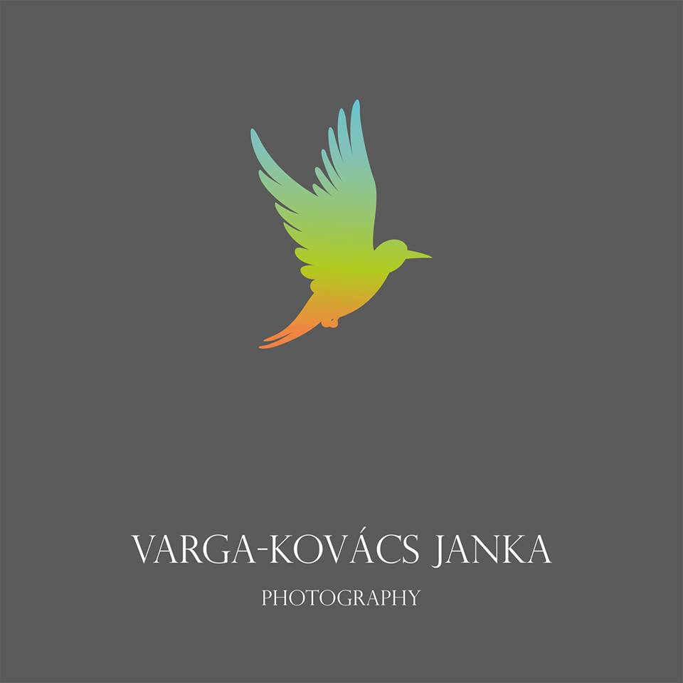 Varga-Kovács Janka