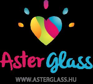 asterglass_logo_szines_1