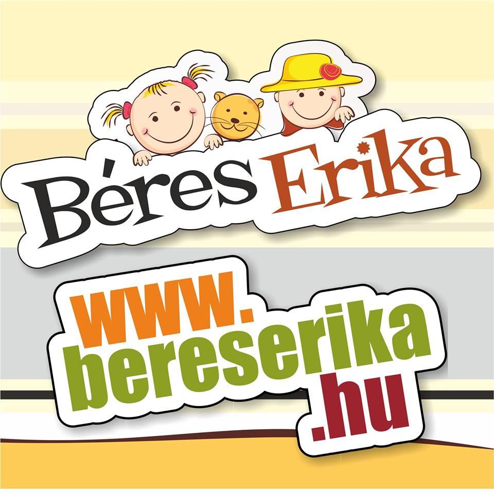 Béres Erika