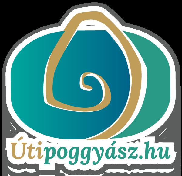 Kovács-Mitter Szilvia