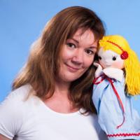 Dr. Auksziné Erdélyi Anita
