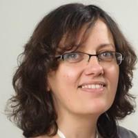 Dr. Huszák Loretta