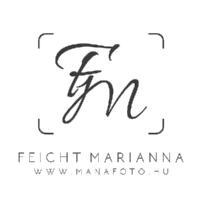 Feicht Marianna