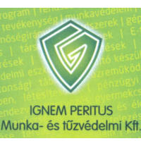 Gregus-Éva