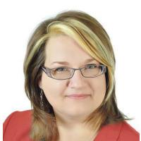 Keresztesné Molnár Anita