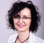 Madarász Éva (Vica)