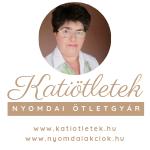 szabó_katalin